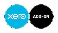 xero-add-on-partner-200